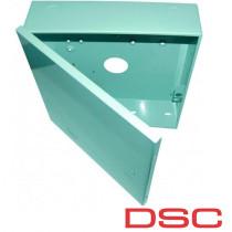 Carcasa metalica DSC PC 510H