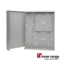 carcasa-metalica-medie-inner-range-995201