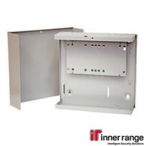 carcasa-metalica-mica-inner-range-995200xs