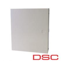 carcasa-metalica-pc-5004c