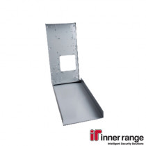 carcasa-metalica-inner-range-995203