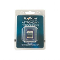 Tutorial incepatori ASTRONOMY for beginners expansion card CEL-93991