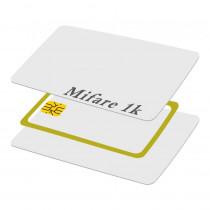 cartela-de-proximitate-mifare-1k-card
