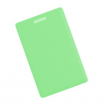 cartela-de-proximitate-tip-card-card-06