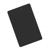 Cartela de proximitate Genway CARD.07, negru