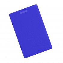 cartela-de-proximitate-card-08