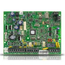Centrala alarma antiefractie Paradox wireless Magellan MG 5000