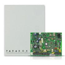 Centrala alarma antiefractie Paradox wireless Magellan MG 5000+