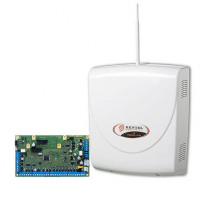 Centrala alarma antiefractie wireless Bentel Absoluta 42P