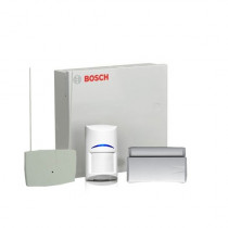 Centrala alarma antiefractie wireless Bosch ICP-CC488P-K