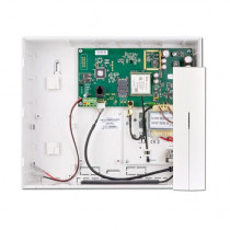 centrala-alarma-antiefractie-wireless-jablotron-ja-101kr