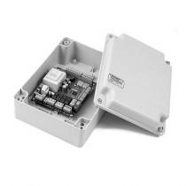 Centrala automatizare poarta batanta Roger Technology H70/200AC, 230 Vac, 500 W