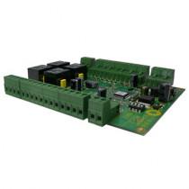Centrala control acces AR721E-X