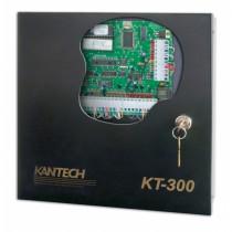Centrala control acces Kantech KT 300