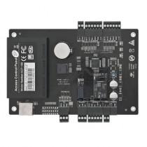 Centrala control acces Zkteco CCA3-1-2PRO, 1 usa, 30000 carduri, 100000 evenimente