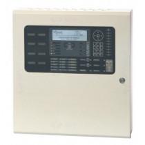 Centrala de incendiu adresabila Advanced MxPro5 MX-5403E, 1-4 bucle, 3 carduri, IP30