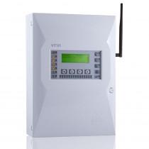 centrala-de-incendiu-wireless-adresabila-cu-15-zone-unipos-vit01