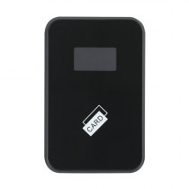Cititor carduri Mifare T-LR, 13.56 MHz, aparent, LCD