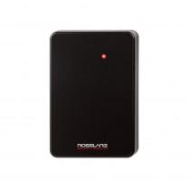 Cititor de proximitate CSN SELECT ROSSLARE AY-H6255, RFID, NFC
