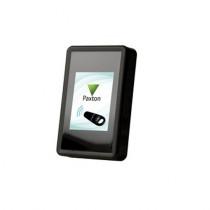 Cititor de proximitate LCD Paxton 380-127-E
