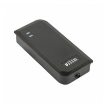 Cititor de proximitate stand alone Silin S2-MF, MIFARE, IP66