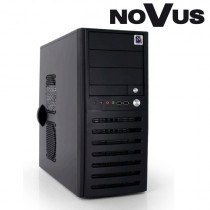 Client video Novus NMS NVR CLIENT 7-T