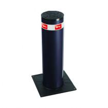 Stalp retractabil restrictionare auto BFT STOPPY B 200/ 700, 6 sec, IP 67, 230 V