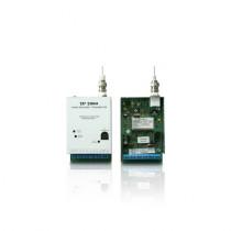 Comunicator GSM Teletek TP 2000U/V