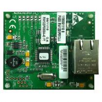 Comunicator IP Agility Rokonet RW132IP0000A