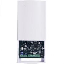 Comunicatorul universal GSM/GPRS Ksenia Gemino + Box