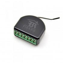 comutator-de-insertie-2x1-5kw-fibaro-fgs-222