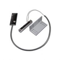 Contact magnetic metalic Jablotron SA-220