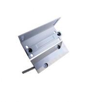 Contact magnetic cu suport Posonic OC-55L