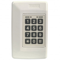 Control acces Rosslare AC-015