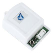 Controler de acces bluetooth YLI YBC-431, 10 m, 255 de utilizatori