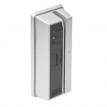 Controler de acces redirectionare acces in incintele ATM ST-505, 12 Vcc, 1 s