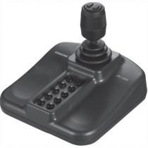Controler PTZ retea cu joystick Samsung SPC-2000