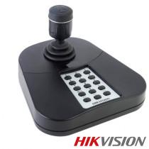 Controller cu joystick Hikvision DS-1005KI