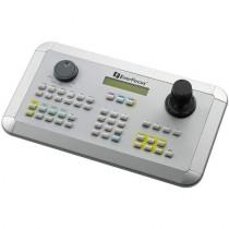 Controller speed dome cu joystick Everfocus EKB500