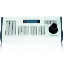 Controller speed dome cu Joystick Unimo UKB-400