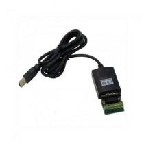 Convertor Genway USB - RS 485