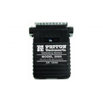 Convertor RS 232-RS422/485 PATTON