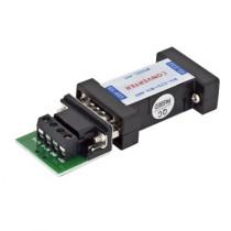 Convertor RS232 - RS485 YA-001