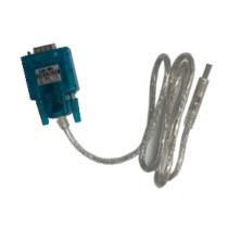 Convertor USB - RS232 YA-003