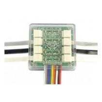 Cutie de distributie pentru cablu ZHTZ ZH8B