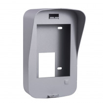 Cutie montaj aparent Hikvision DS-KAB03-V