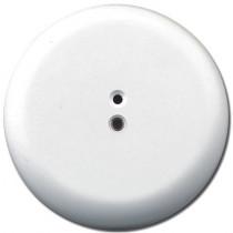 Detector audio de geam spart UTC Fire & Security R 5815