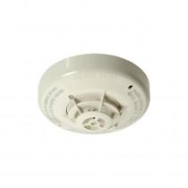 Detector conventional de temperatura Hochiki CDX DCD-1E-IS/SIL, ATEX, SIL2, prag 60 grade