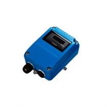 Detector de flacara adresabil UV Apollo 55000-021