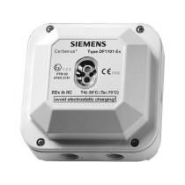 Detector de flacara cu IR Siemens DF 1101-EX